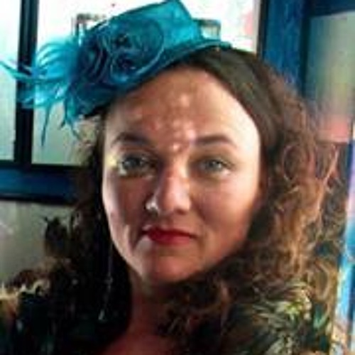 Natalie Hopner's avatar