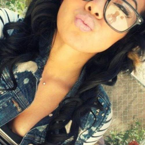swaggerella_girl's avatar