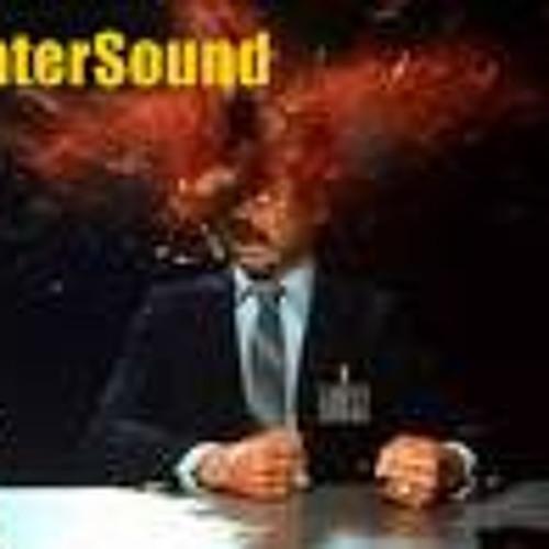 IntersoundBandUS's avatar