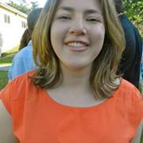 Sarah Fishback 1's avatar