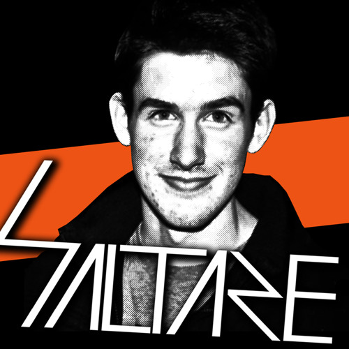 Saltare's avatar