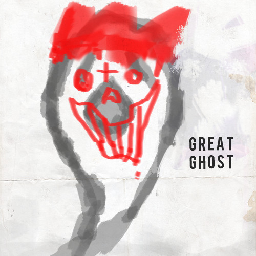 GREATxGHOST's avatar