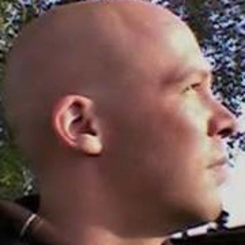 Floris F La Rooy's avatar