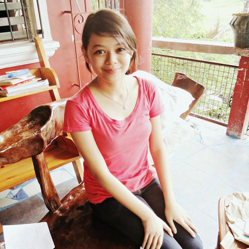 Kat Calabia's avatar