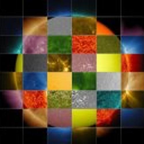 1DXD's avatar