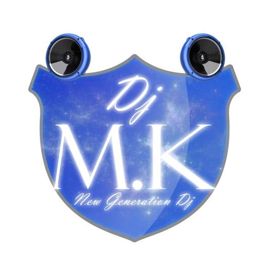 Djmk Fè Yo Mal's avatar
