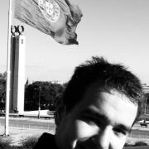 Michał Kowalczyk 7's avatar