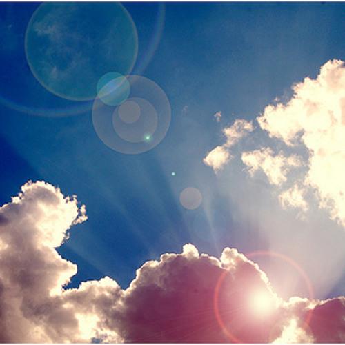 sunshine project's avatar