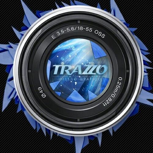 cavernario's avatar
