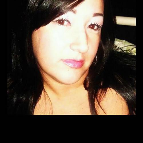 Marylisa Orozco's avatar