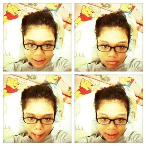 user75373604's avatar