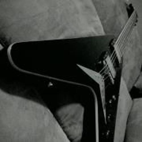 Glen Guarin's avatar