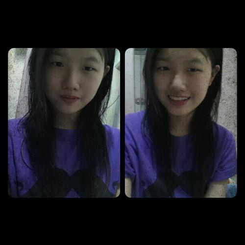 munmun1012's avatar