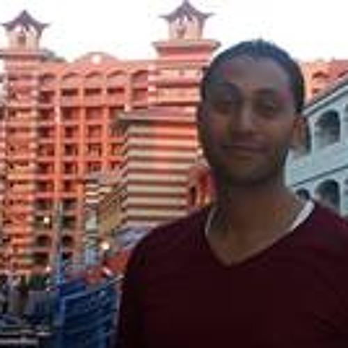 Muhammed Ashraf 4's avatar