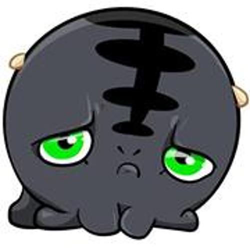 Dương Zũ's avatar