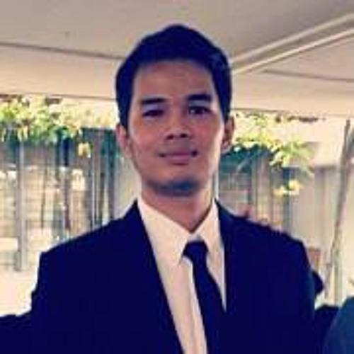 Harold Philip Manurung's avatar