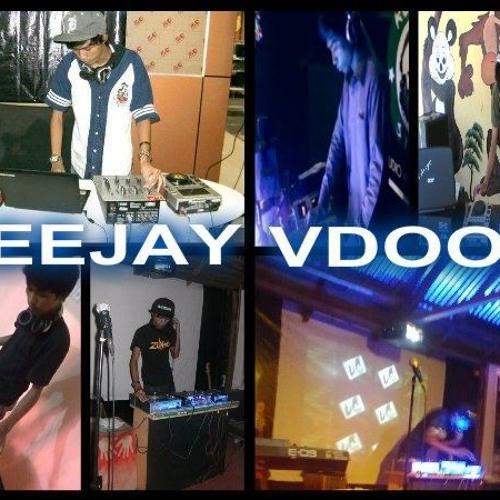 Diijee VDoom Keyciro's avatar