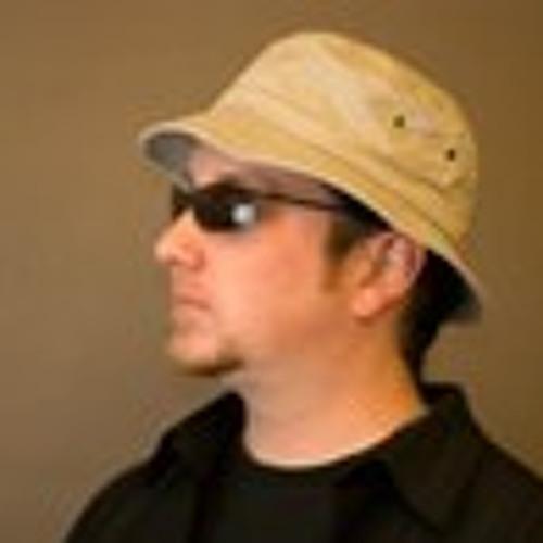 Benjamin Stauffer's avatar