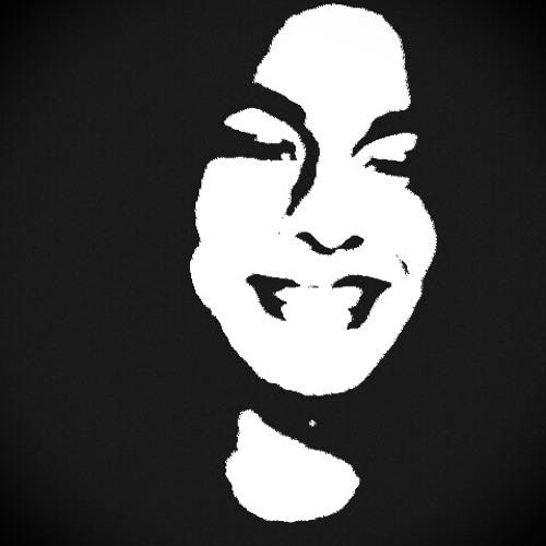 Paralax Error's avatar