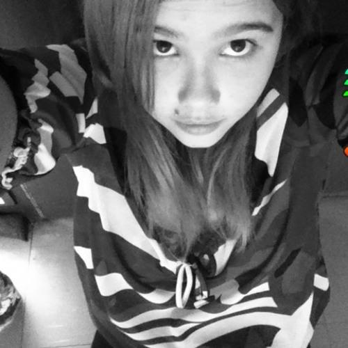 HipstaPlease:)'s avatar