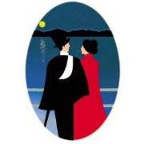 puccinifestival's avatar