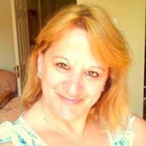 Patricia Zambrano Brito's avatar