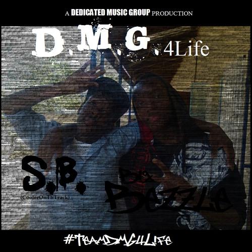 D.M.G.4Life's avatar