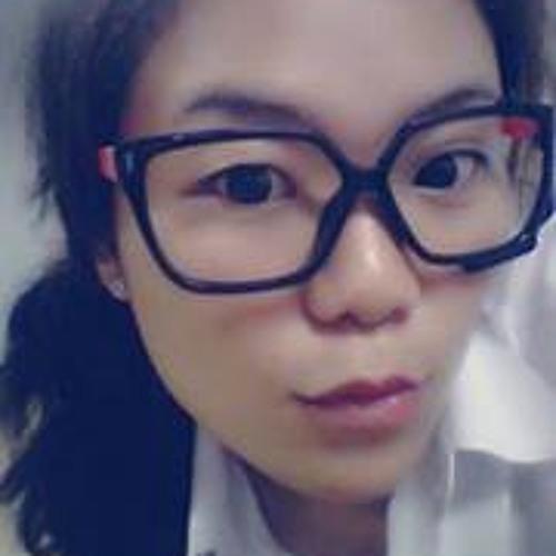 Makaroni Vbvb's avatar