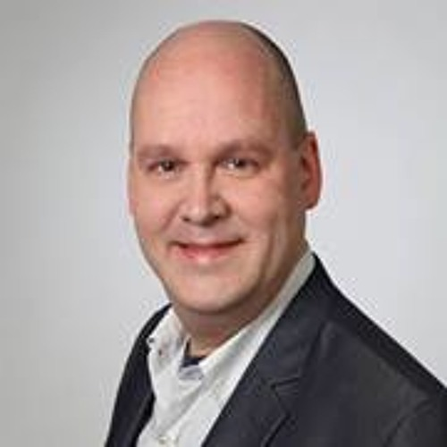 Christan Leenders's avatar