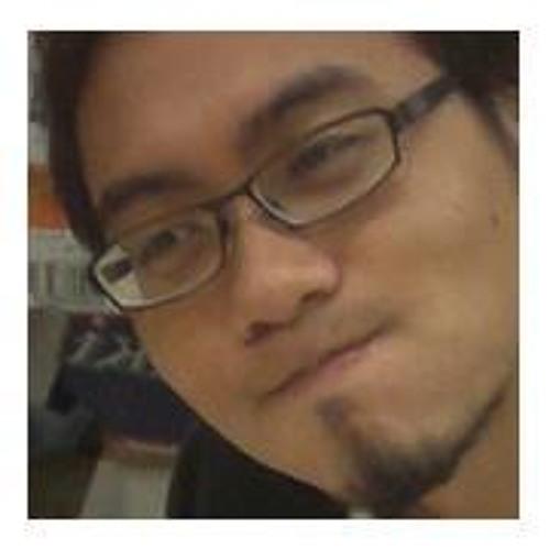 Ahmad Abrar Abdullah's avatar