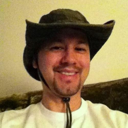 miketazz67's avatar