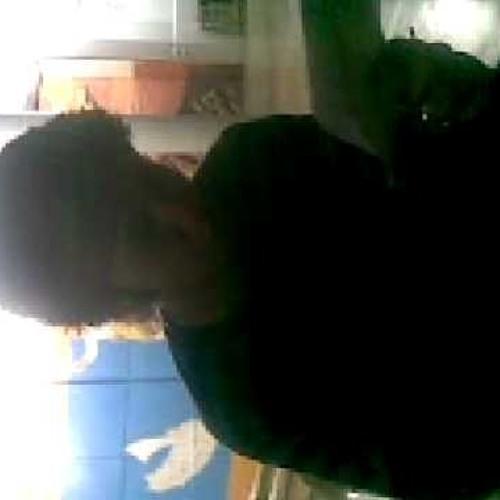 Azarel Pinheiro's avatar