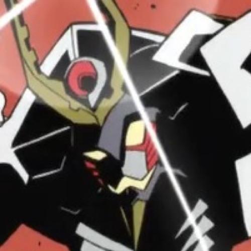 killerdolphinz's avatar