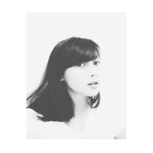 rulitttia's avatar