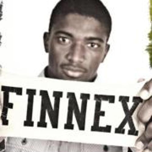 Trey Finnex's avatar