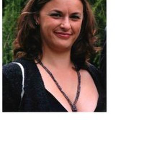 Mafalda Dantas Gomes's avatar