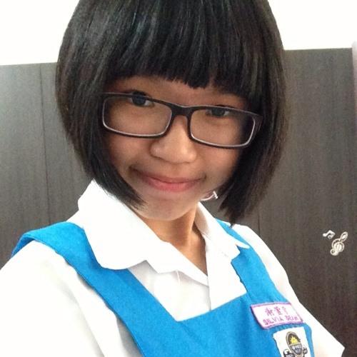 Syuen Ying's avatar