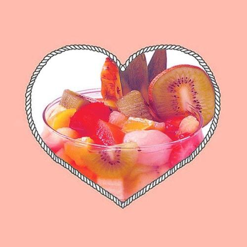 Saladedefruitsjoliejolie's avatar