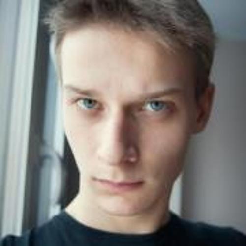 Fryta96's avatar