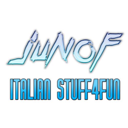 JunOf's avatar