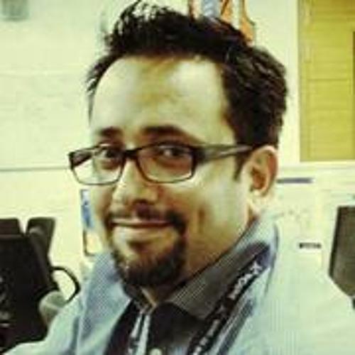 Krishna Chettri 1's avatar