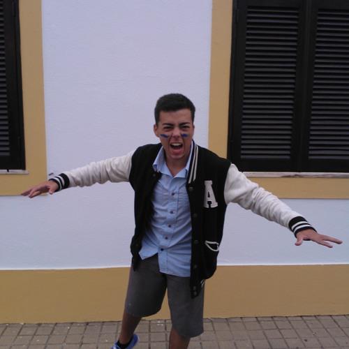 Ricardo Campos 27's avatar