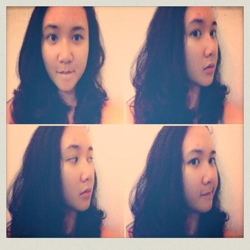 SYAFIRA AT's avatar