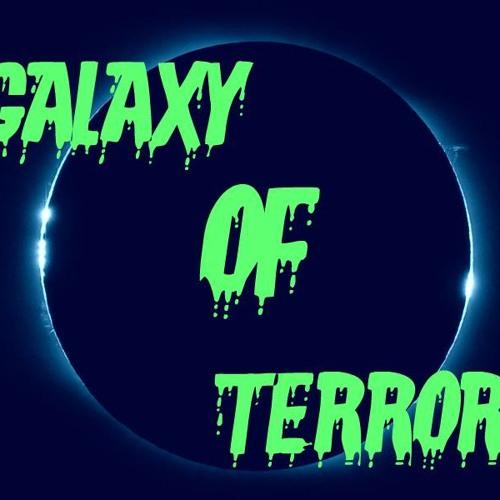 Galaxy of Terror's avatar