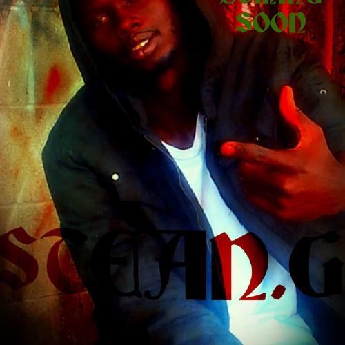Stean G's avatar