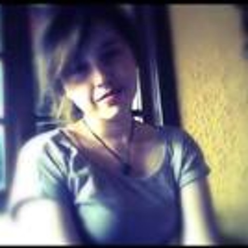Catalina Gutierrez 6's avatar