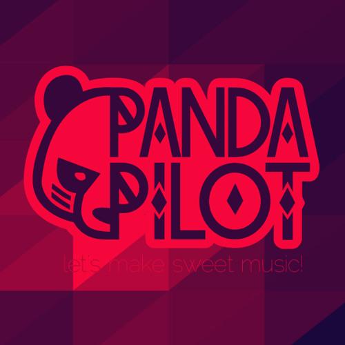 panda-pilot's avatar