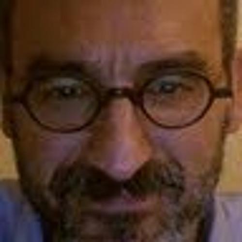 Fares Louis Saade's avatar