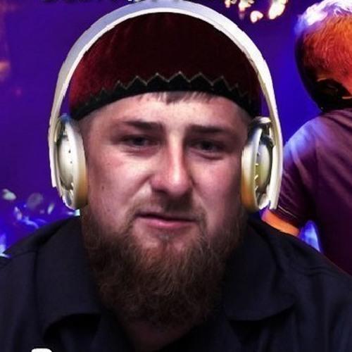 spicecrackganja's avatar