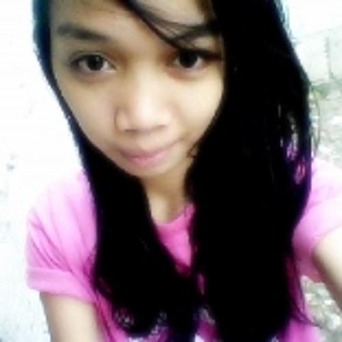irish urbina7's avatar